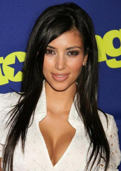 Kim Kardashian SHOW - 15